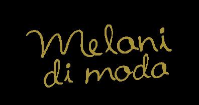 Melani di moda Online Shop