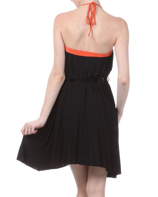 G1A1454MR1 B 1 Womens Clothing & Fashion