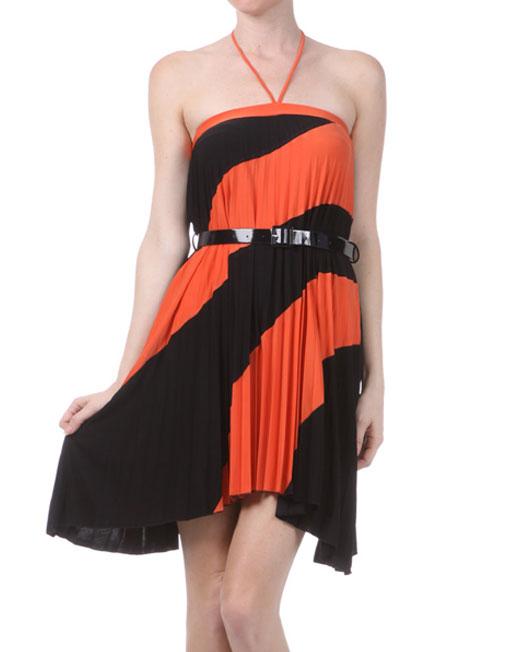 G1A1454MR1 F 1 Womens Clothing & Fashion