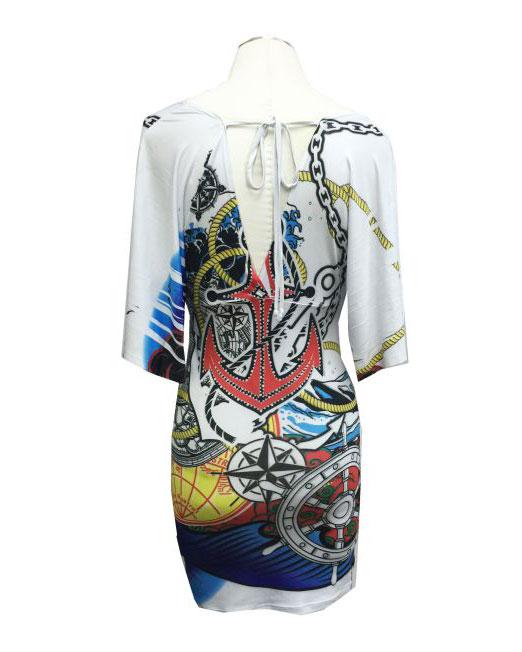 G2A1719MR1 B Womens Clothing & Fashion