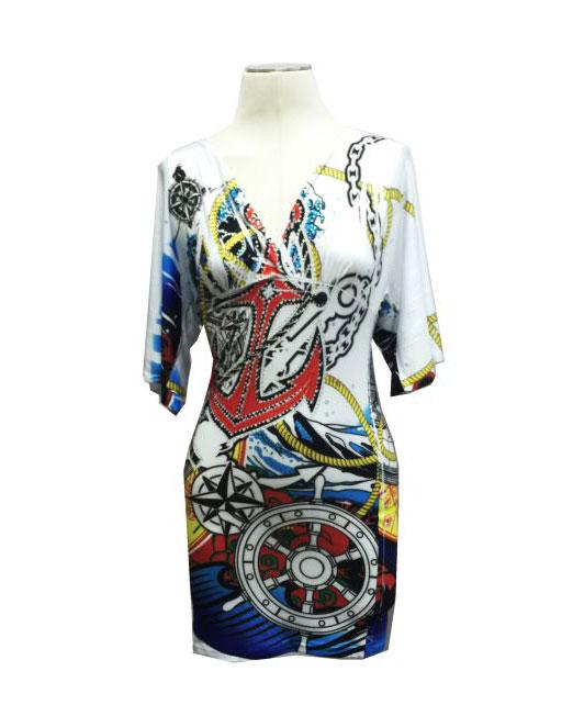G2A1719MR1 Womens Clothing & Fashion