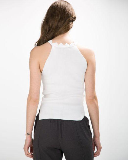 U7R4620M11 1 Womens Clothing & Fashion