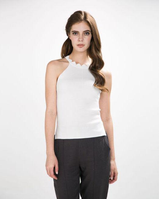 U7R4620M11 Womens Clothing & Fashion