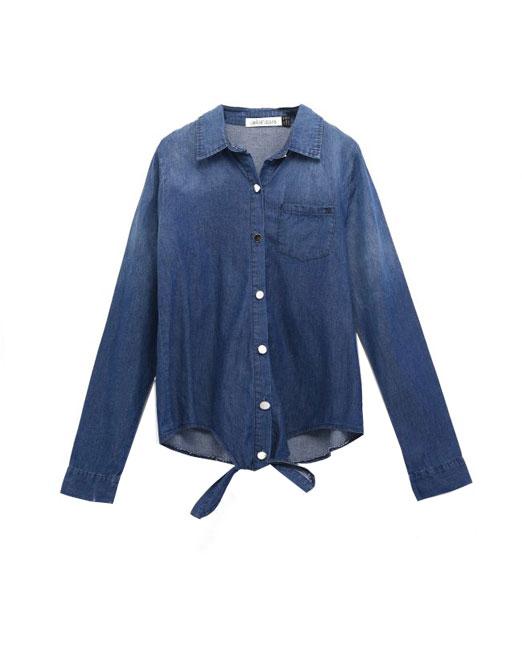 G5C1482P01 1 Womens Clothing & Fashion