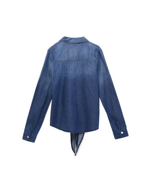 G5C1482P01 Womens Clothing & Fashion