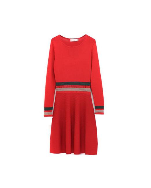 I6A2311P01RD 1 Womens Clothing & Fashion
