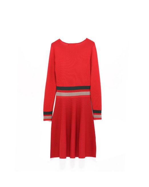 I6A2311P01RD Womens Clothing & Fashion