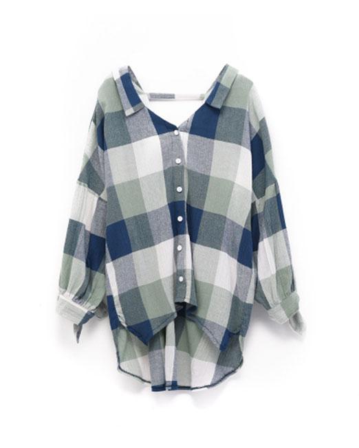 I6C1620P01 2 Womens Clothing & Fashion