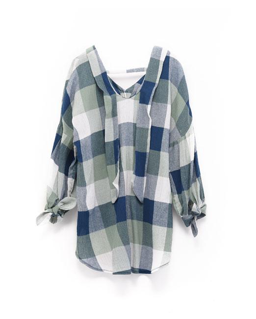 I6C1620P01 3 Womens Clothing & Fashion