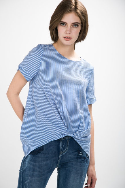 U7C4490M11 Womens Clothing & Fashion