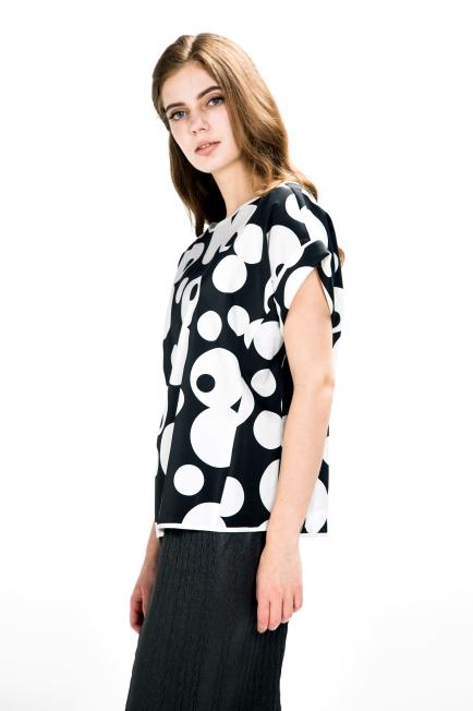 U7C4491M11 1 Womens Clothing & Fashion