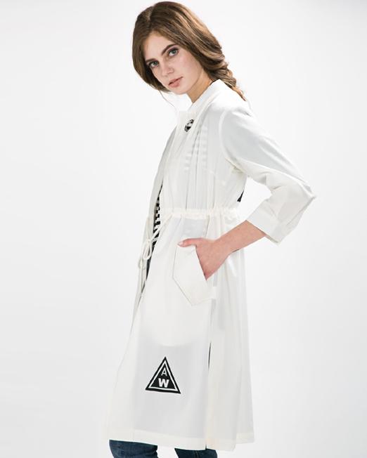 U7G2199M81 2 1 Womens Clothing & Fashion