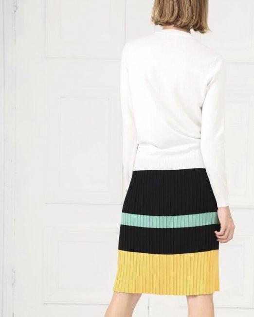 37.3 N17 3023 522x652 Womens Clothing & Fashion