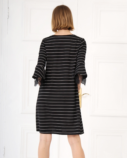 H7A2693 3 1 Womens Clothing & Fashion