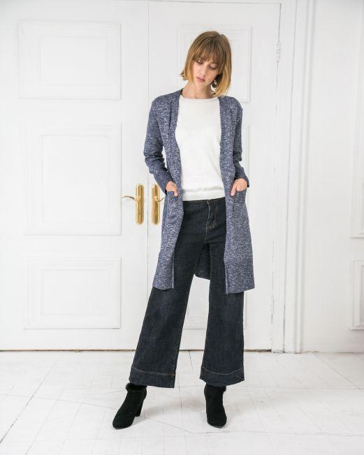 N17 2940 Womens Clothing & Fashion