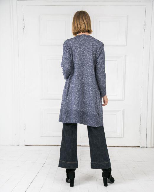 N17 2942 Womens Clothing & Fashion