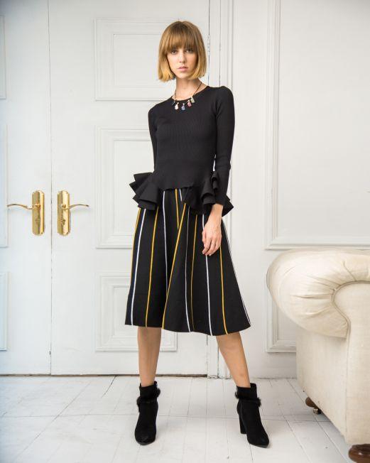 R1825 1 Womens Clothing & Fashion