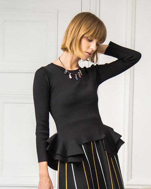 R1825 Womens Clothing & Fashion