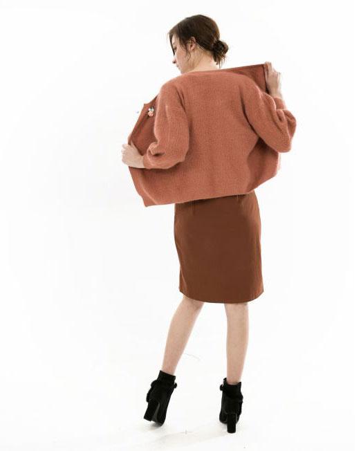 H7H4099M11 1 Womens Clothing & Fashion