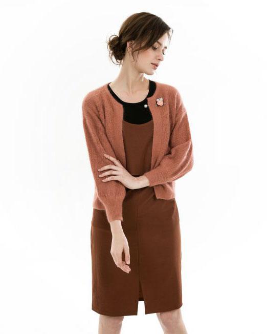 H7H4099M11 2 Womens Clothing & Fashion