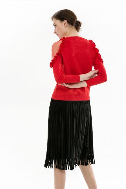 H7R4645M11 1 Womens Clothing & Fashion