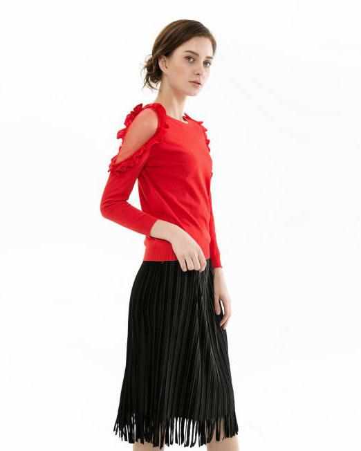 H7R4645M11 3 Womens Clothing & Fashion