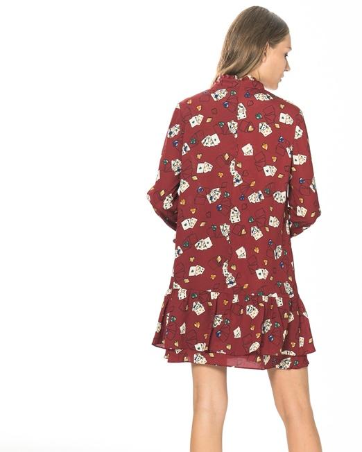 H8A4503M11 2 Womens Clothing & Fashion
