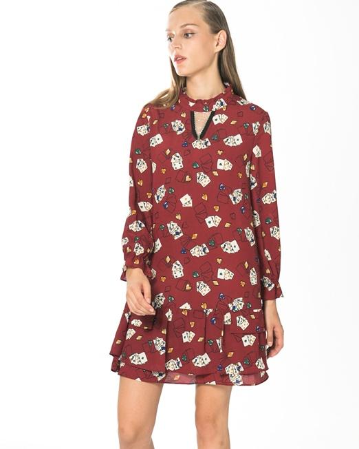 H8A4503M11 Womens Clothing & Fashion