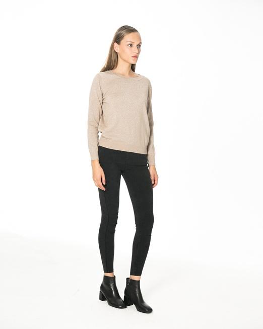 H8R4720M11 1 Womens Clothing & Fashion