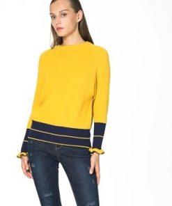 I8R1965P01 1 247x296 Womens Clothing & Fashion