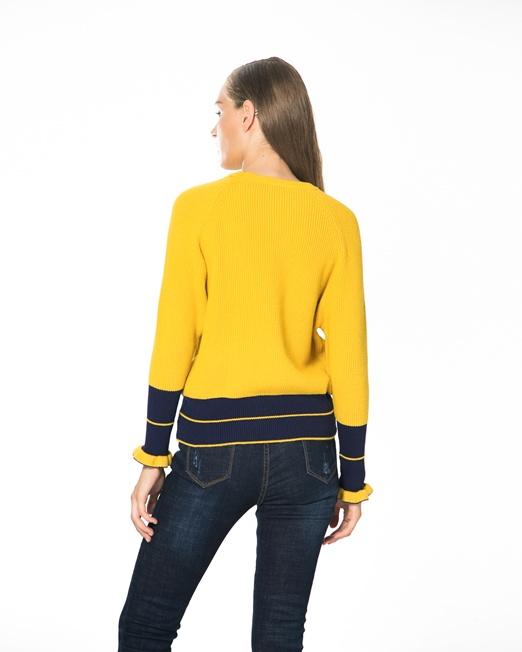 I8R1965P01 Womens Clothing & Fashion