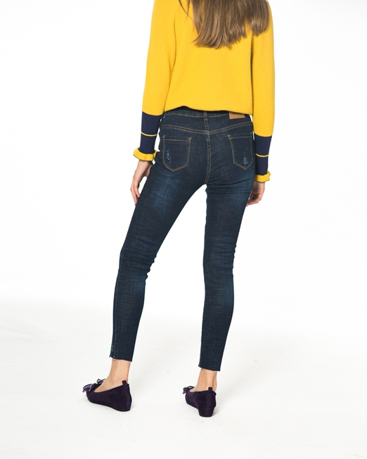 I8D1647P01 3 Womens Clothing & Fashion