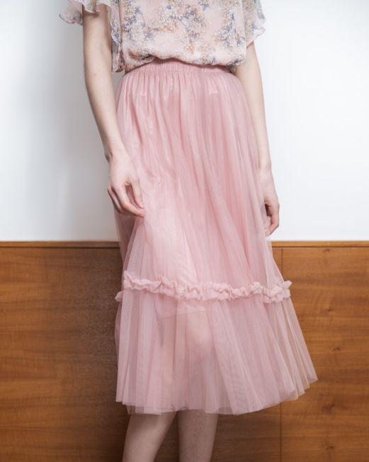 U8F4138M11 Womens Clothing & Fashion