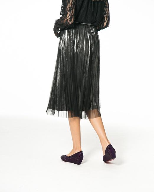 I8F1275P01 1 Womens Clothing & Fashion