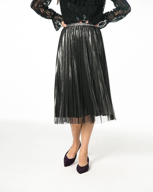 I8F1275P01 Womens Clothing & Fashion