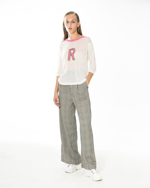 I8R1931P01 2 Womens Clothing & Fashion