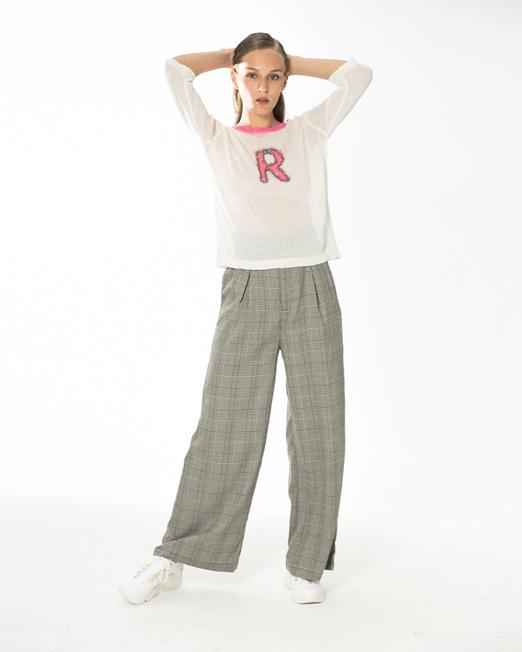 I8R1931P01 Womens Clothing & Fashion