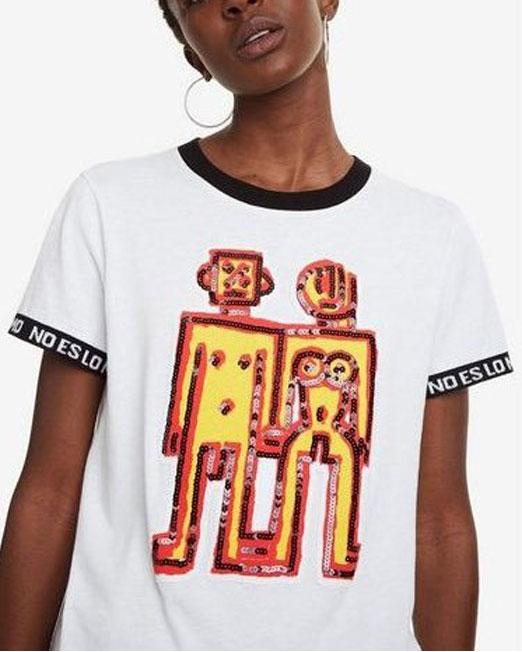 Q3740 19SWTKD8 1000 Womens Clothing & Fashion