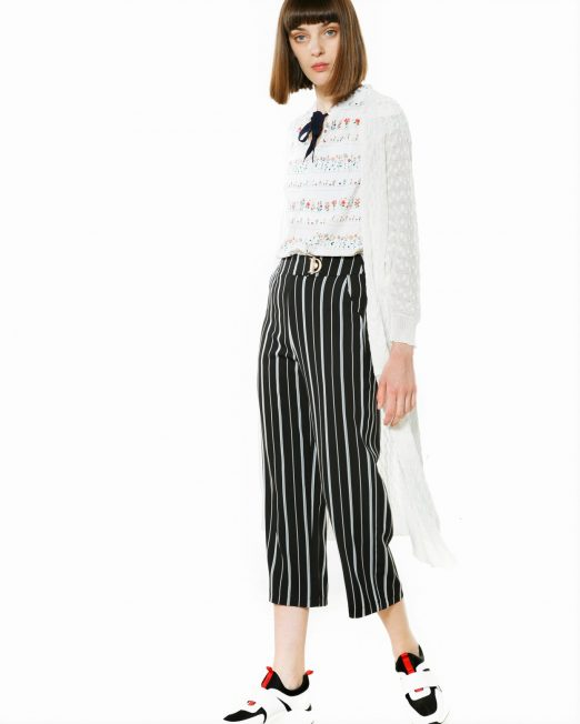 Long cardigan U9H4140M01 1 522x652 Womens Clothing & Fashion