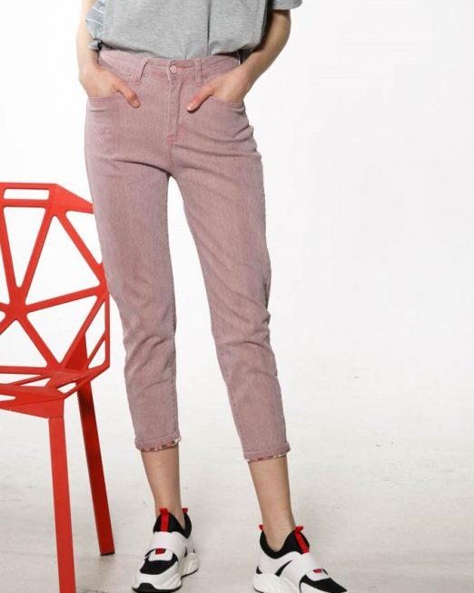 N18 0813 522x652 Womens Clothing & Fashion