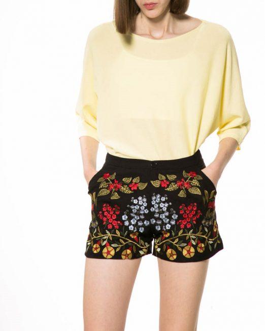 V9D1694 1 522x652 Womens Clothing & Fashion