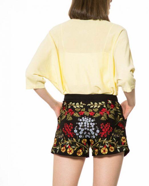 V9D1694 3 522x652 Womens Clothing & Fashion