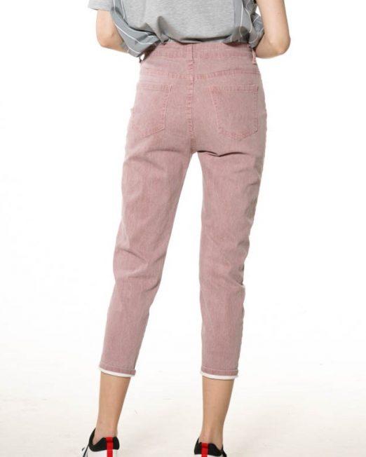N18 0828 522x652 Womens Clothing & Fashion