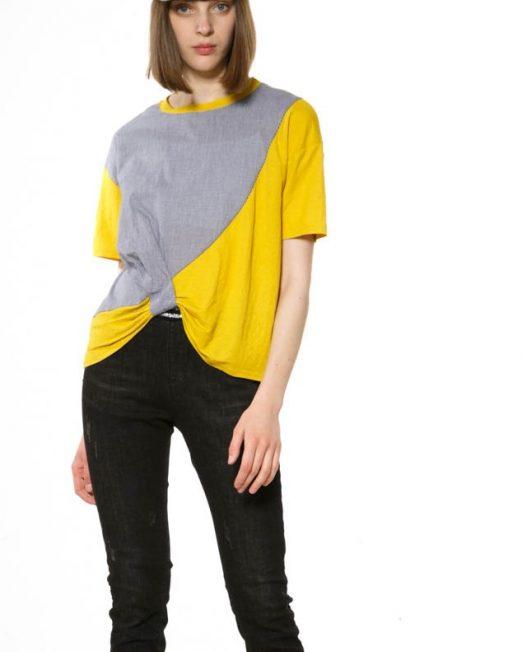 N18 0904 522x652 Womens Clothing & Fashion