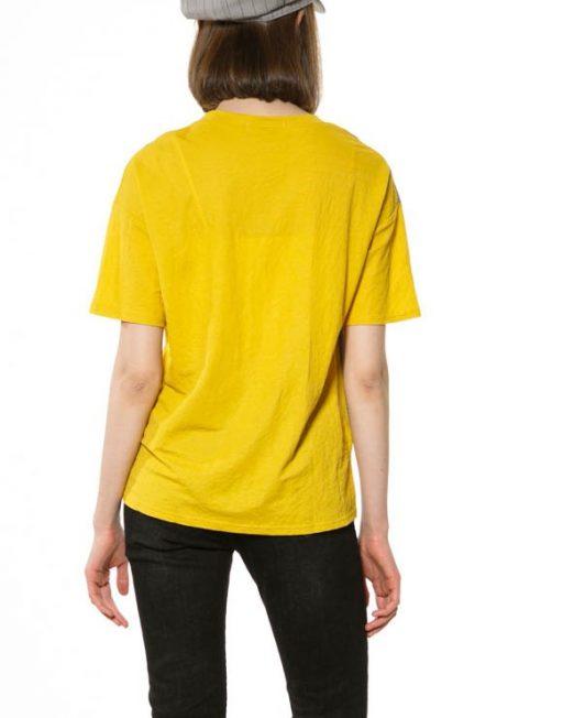 N18 0915 522x652 Womens Clothing & Fashion