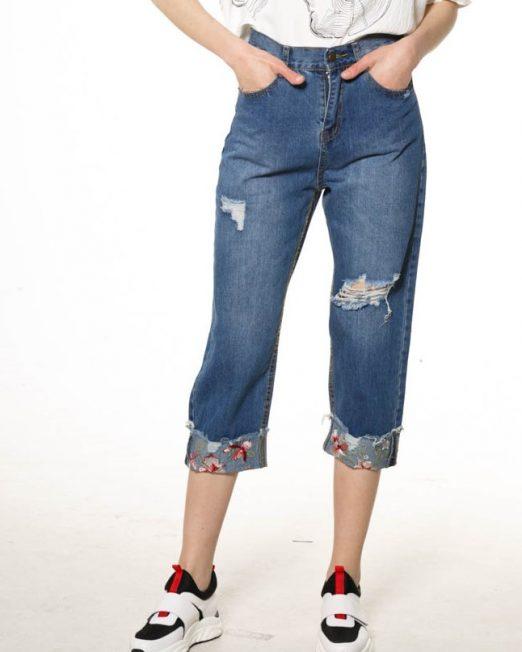 V9D1690P01 1 522x652 Womens Clothing & Fashion
