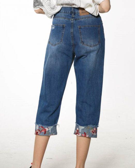 V9D1690P01 3 522x652 Womens Clothing & Fashion
