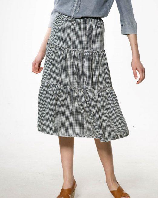 V9F1284P01 2 522x652 Womens Clothing & Fashion