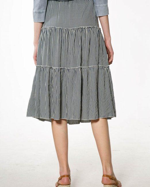 V9F1284P01 4 522x652 Womens Clothing & Fashion