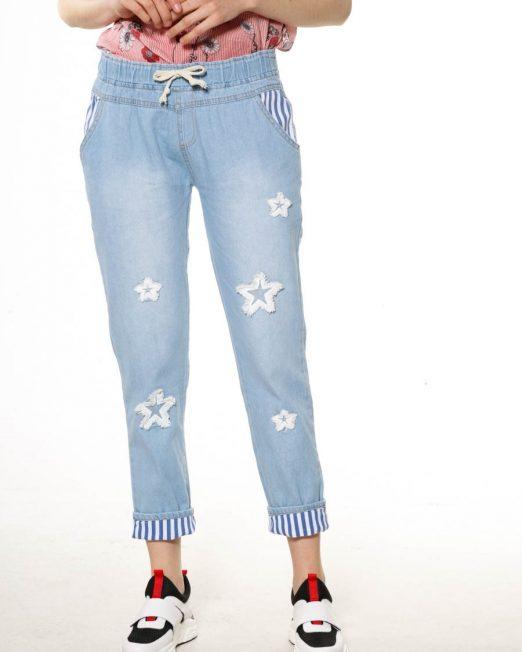N18 0532 522x652 Womens Clothing & Fashion